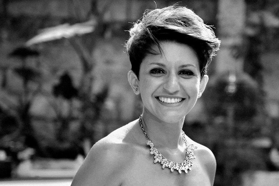 Paola Leoci Cernobbio.JPG