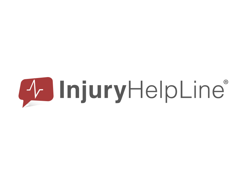 2008 - 2016  |  Sr. Graphic / Web Designer - The Injury HelpLine is the consumer brand of RW Lynch. During my time with RW Lynch I also produced all of the design for this nationwide lead generation network.