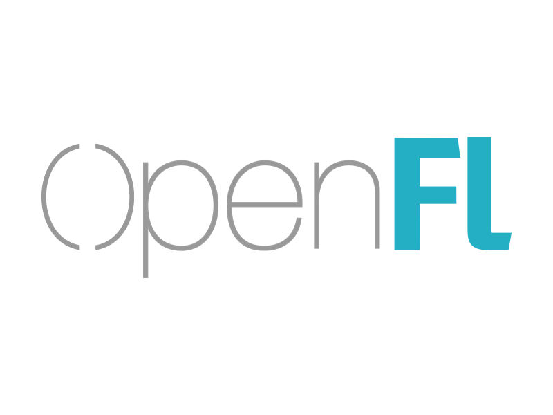 Logo_OpenFL.png
