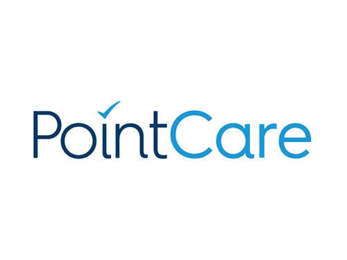 Logo_PointCare.png