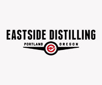 eastside-distilling.jpg