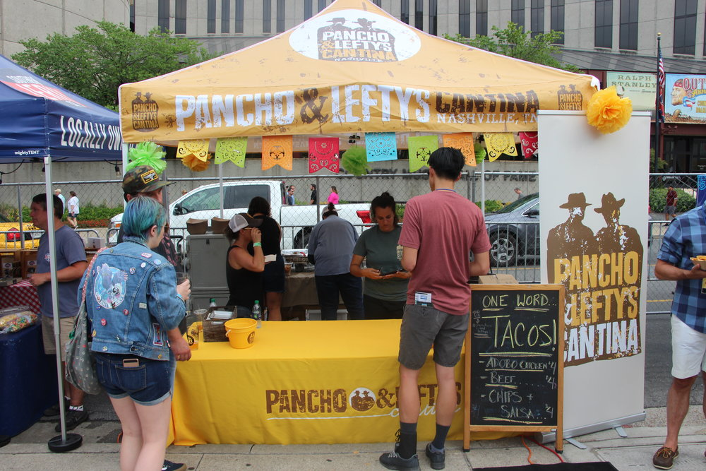 Pancho & Lefty Booth.jpg