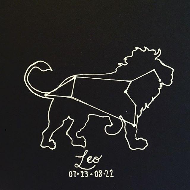 #kbdletsdraw lion illustration challenge this week. #leo #illustration
