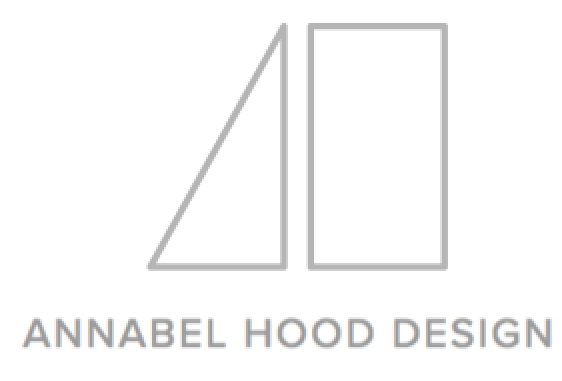 Annabel Hood Design