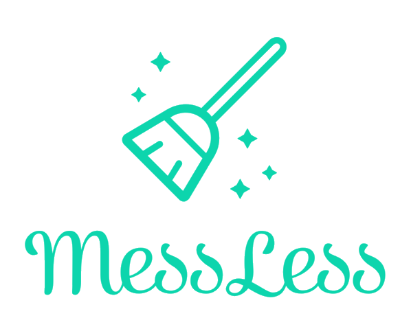 MessLess Cleaning Service