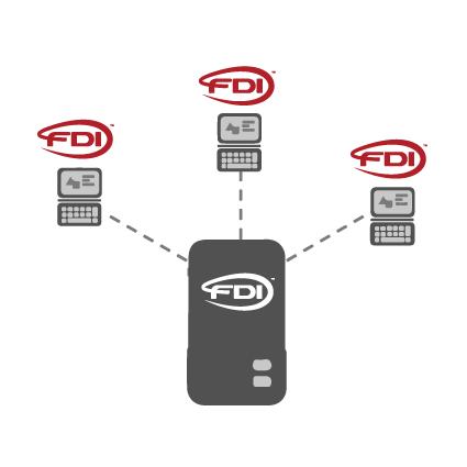 FDI_Tools.png