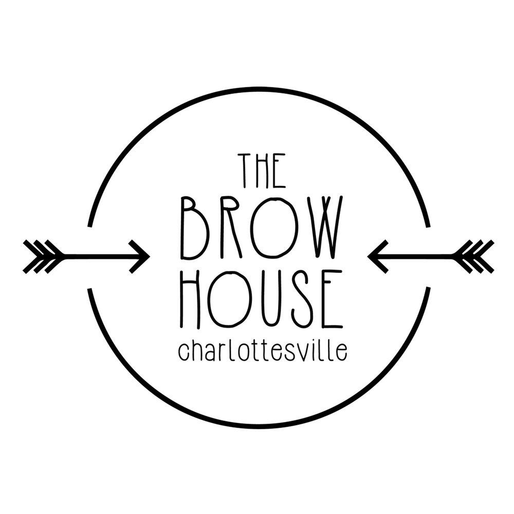 Brow House.jpg
