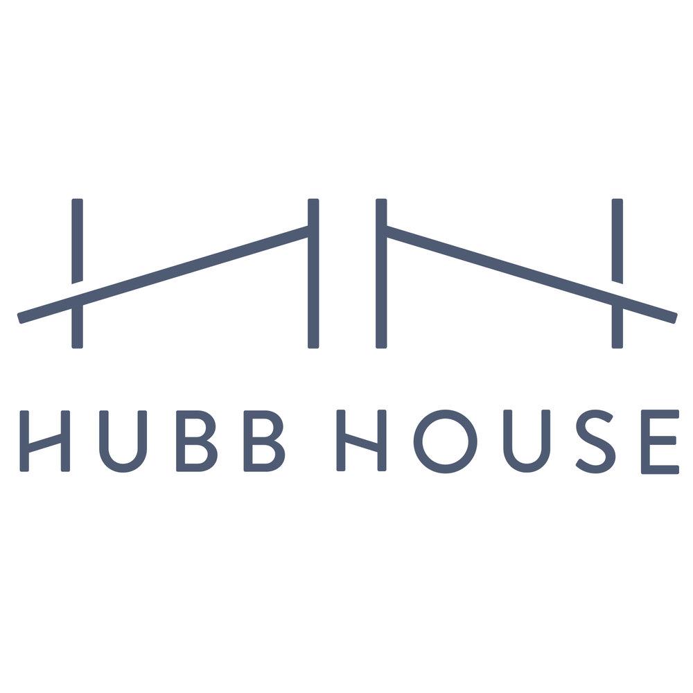 Hubb House.jpg