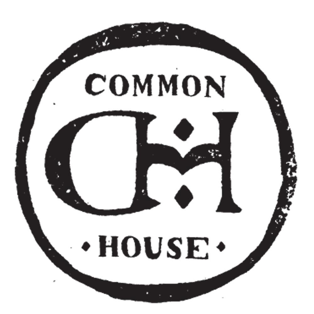 Common House .jpg