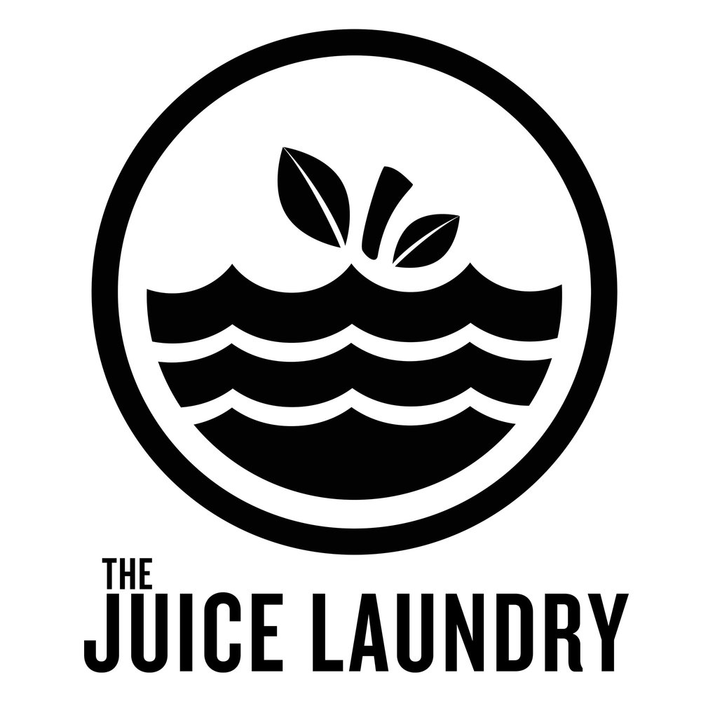 Juice Laundry.jpg