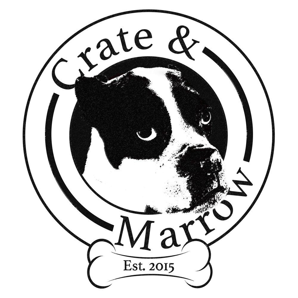 crate&marrow.jpg
