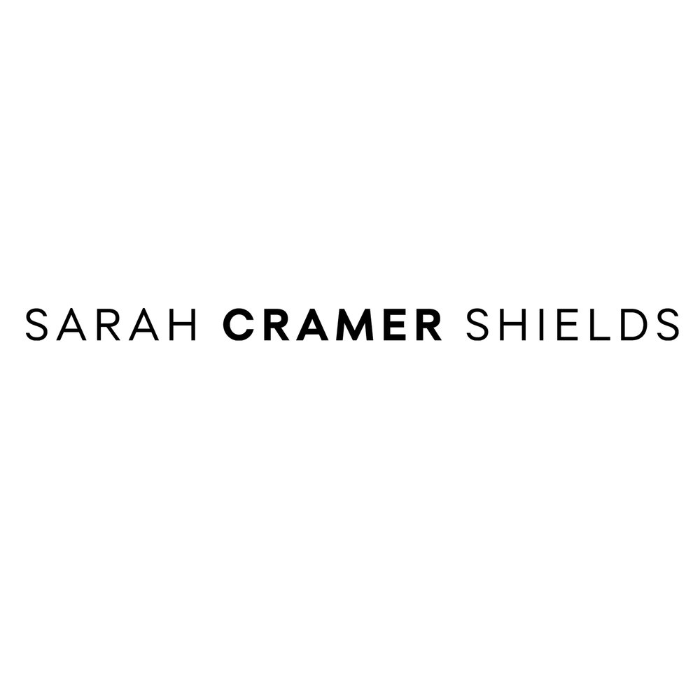 Cramer Photo.jpg