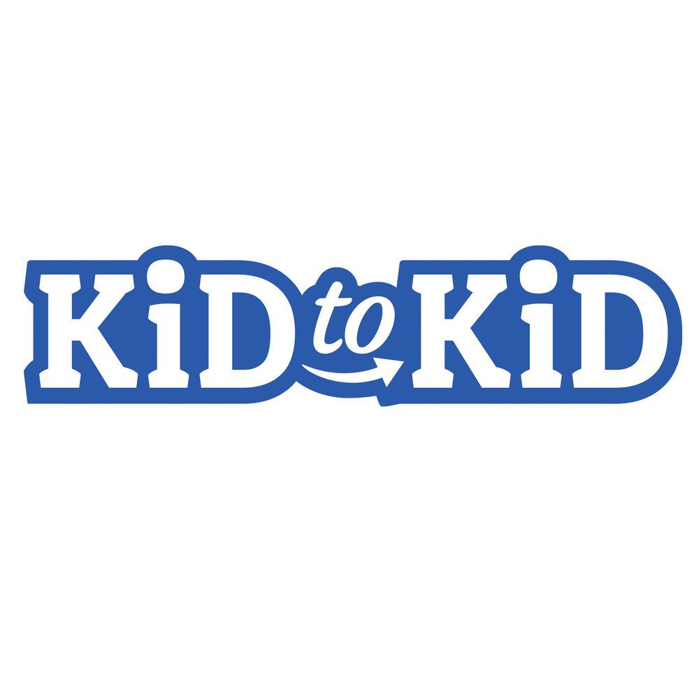 kid to kid .jpg