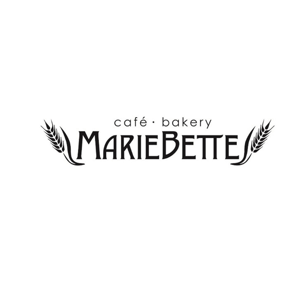 MarieBette.jpg