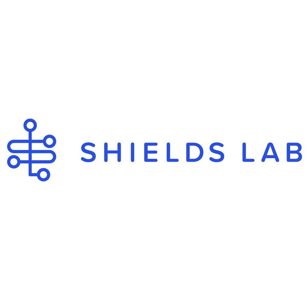 Shields Lab.jpg