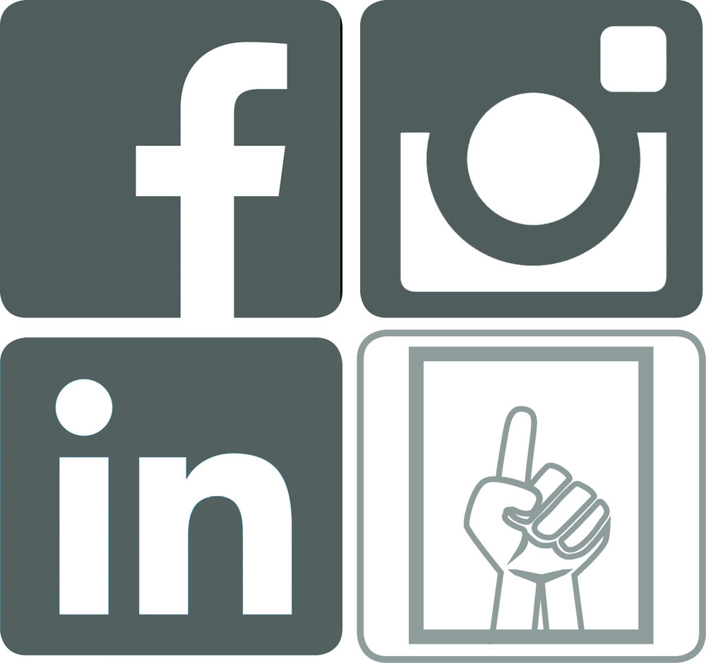 Aug21_Social Sites.jpg