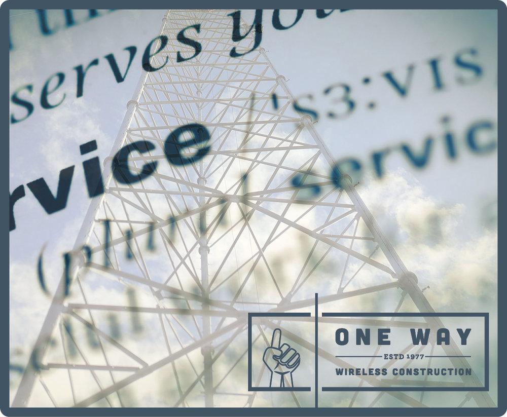 One Way Service.jpg