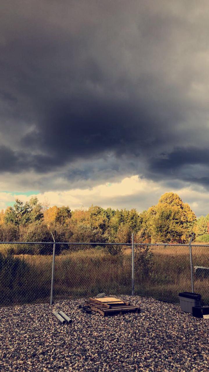 AutumnShowers_FloodwoodMN_JS_2018.jpg