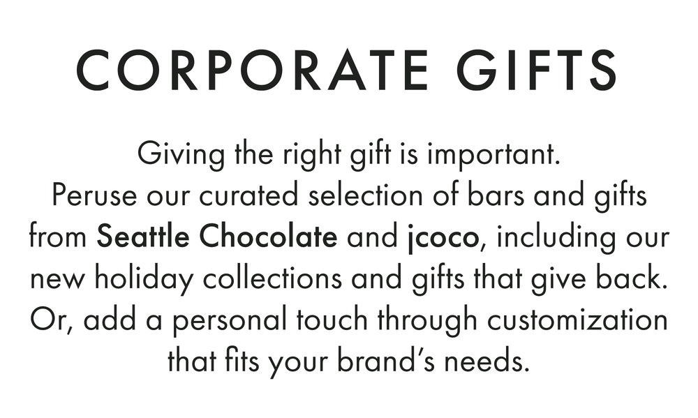 corporate-gift-page-text-01.png