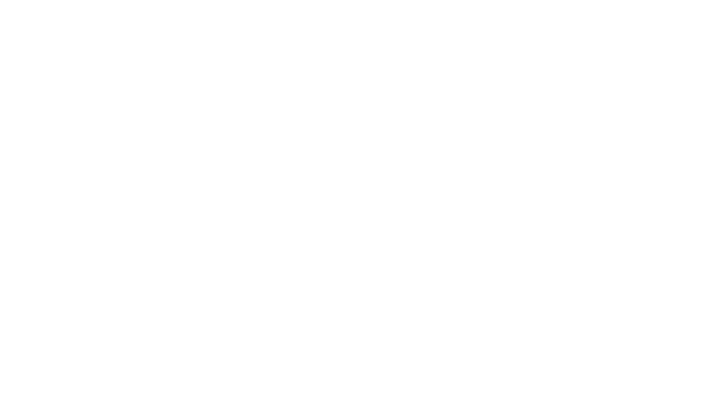 Purveyors_Logo_White_Full.png