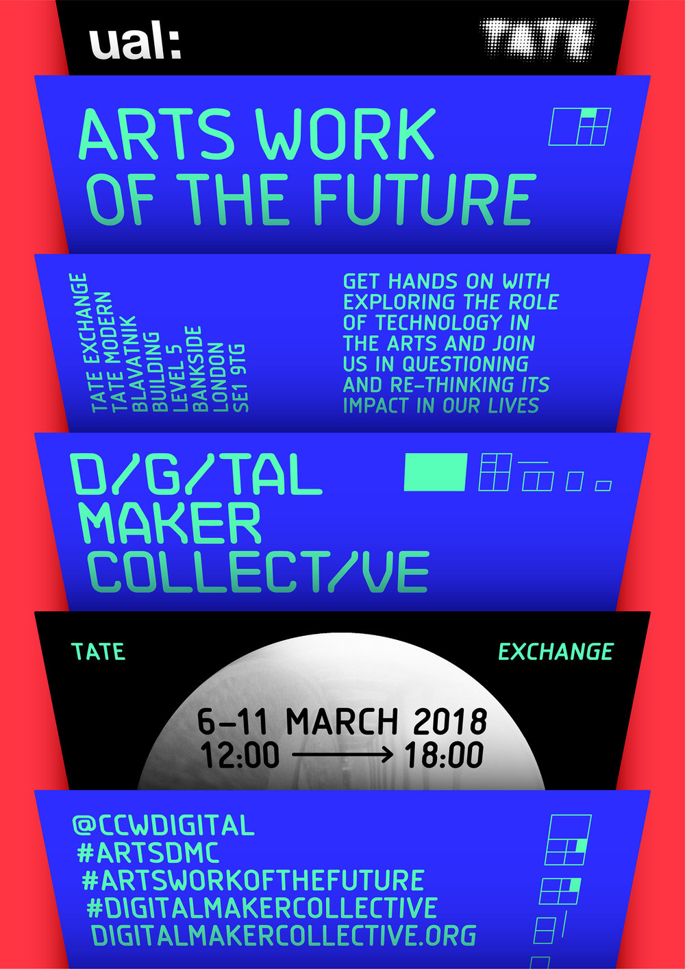 Digital-Maker-Collective_Social-media-banners-01.jpg