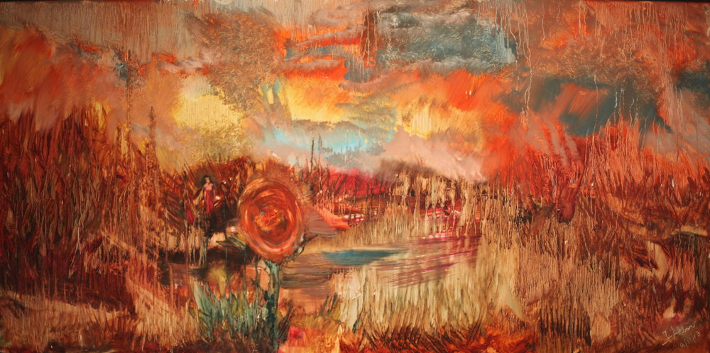 inferno cropped.jpg
