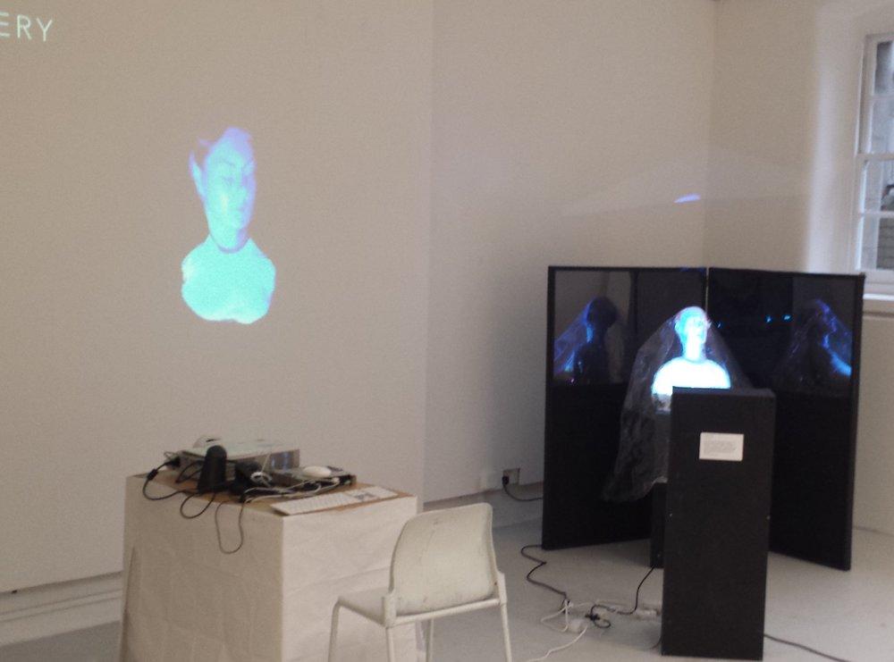 MAFA Exhibition Installation.jpg