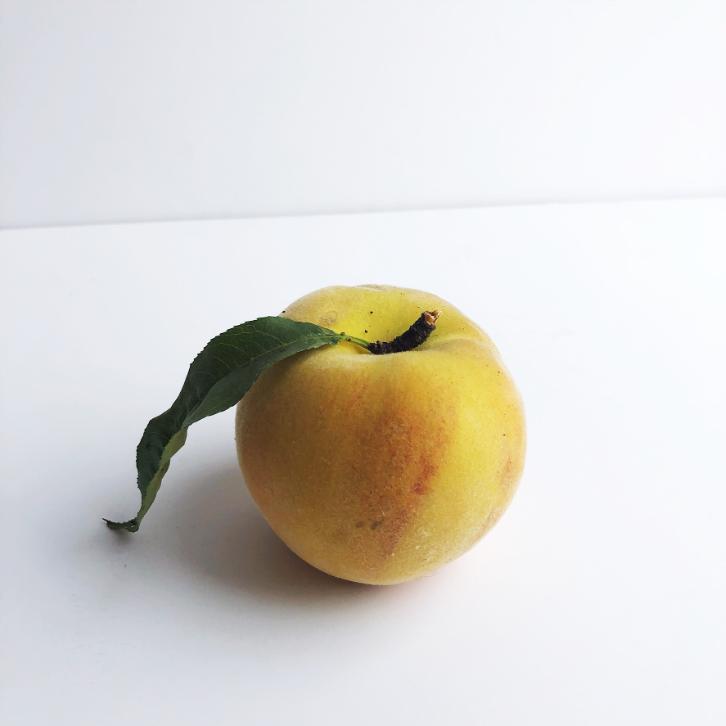 peach5.png