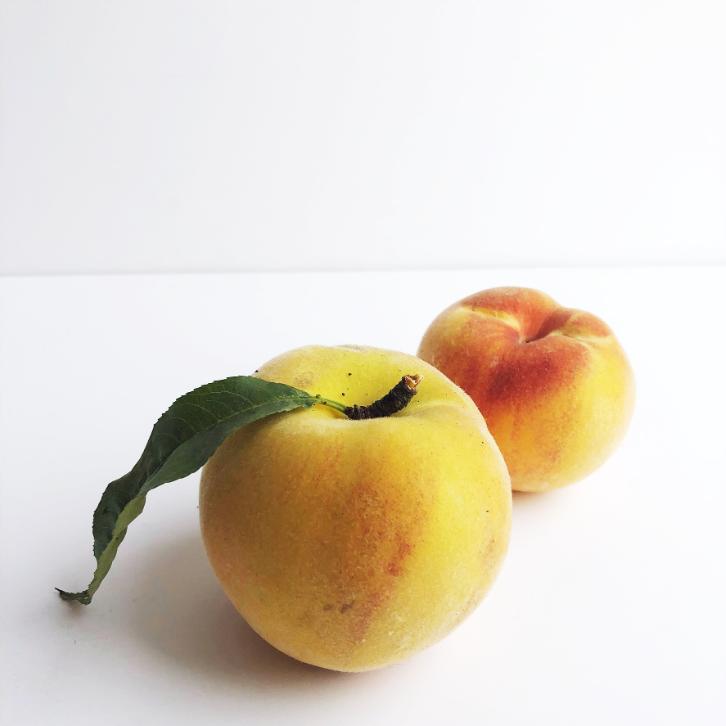 peach7.png