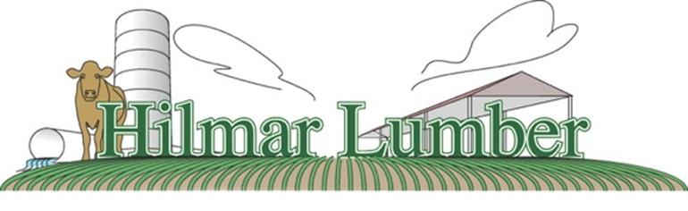 Hilmar Lumber.jpg