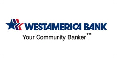 West America Bank.jpg