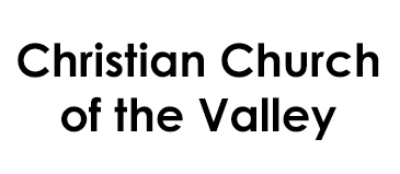 Christian Church of the Valley.jpg