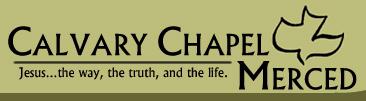 Calvary Chapel Merced.jpg