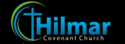 Hilmar Covenant Church.jpg