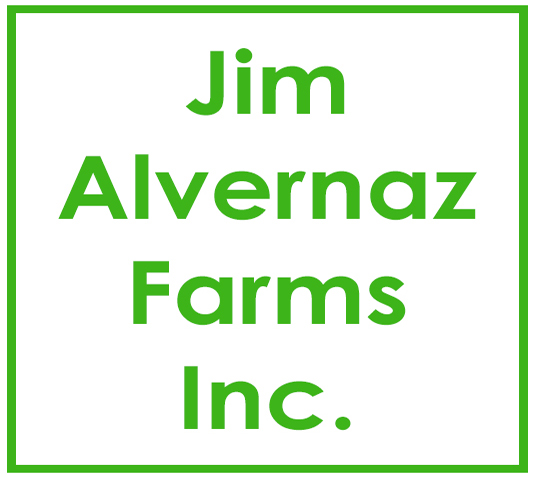 Jim Alvernaz Farms Inc.jpg