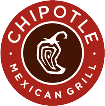 Chipotle Mexican Grill.jpg