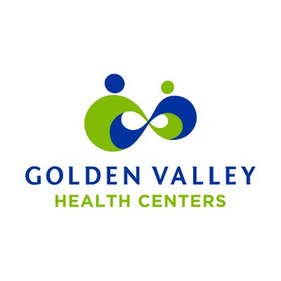 golden valley health centers.jpg