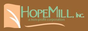 Hope Mill.jpg