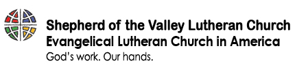 Shepherd of the Valley Lutheran.jpg