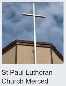 St Paul Lutheran Church Merced.jpg