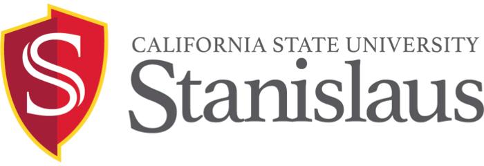 Stanislaus State University.jpg