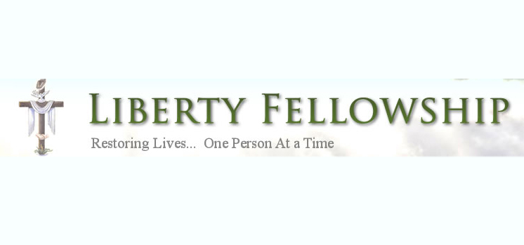 Liberty Fellowship.jpg