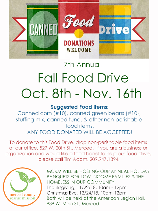 7th Annual Food Drive - FB.jpg