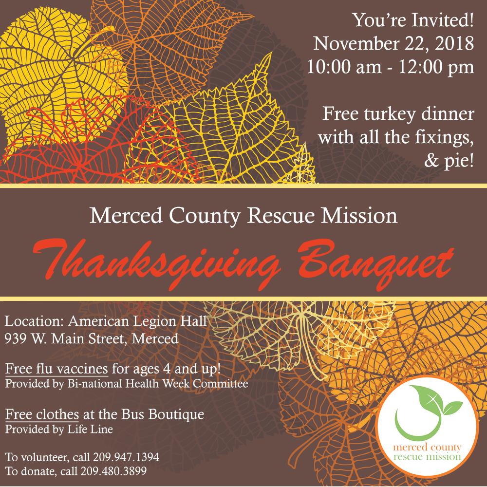 Thanksgiving Banquet Post.jpg