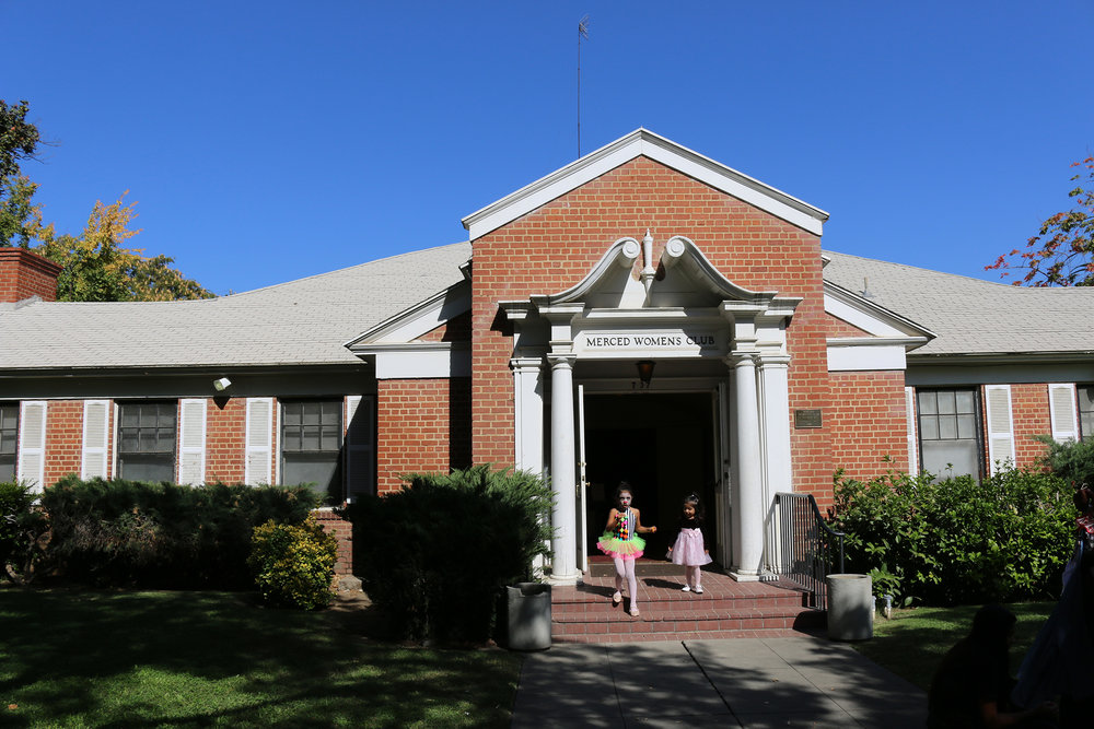 Merced Womens Club 2.jpg