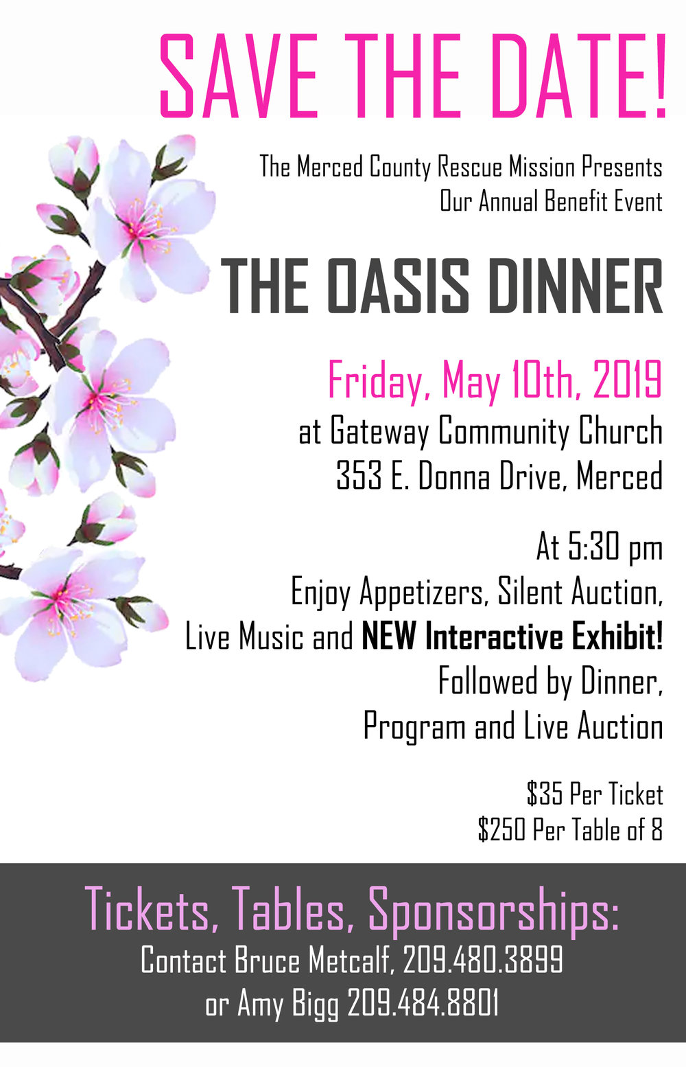 2019 Dinner - Save the Date.jpg