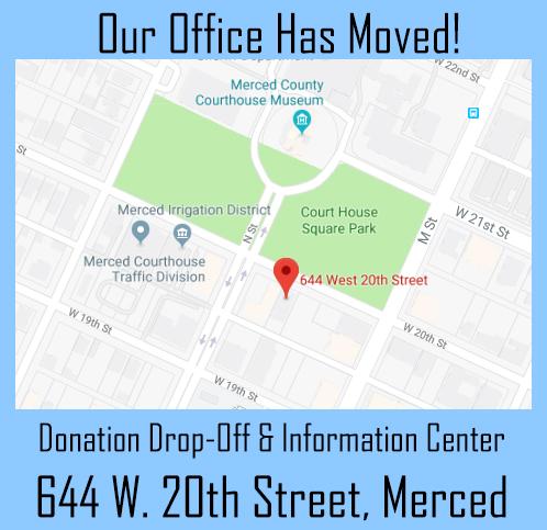 Office Moved Jan2019.jpg