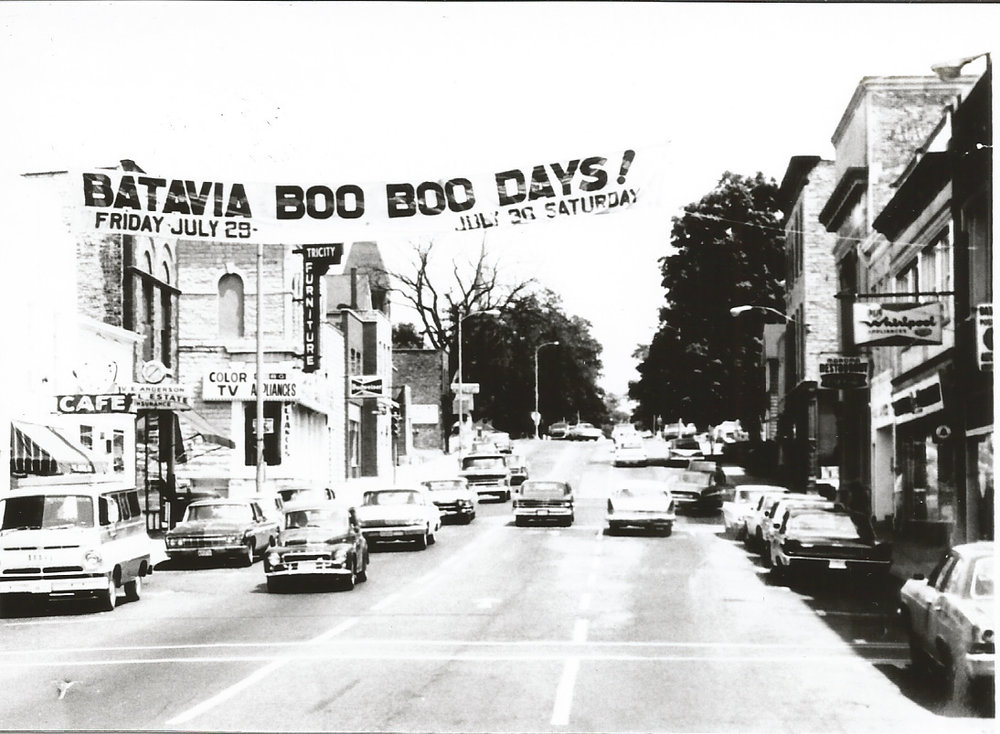 JUL-Boo Boo Days c1960.jpg