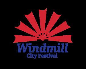 WindmillCityFest_Logo_2018_FNL-Color.png