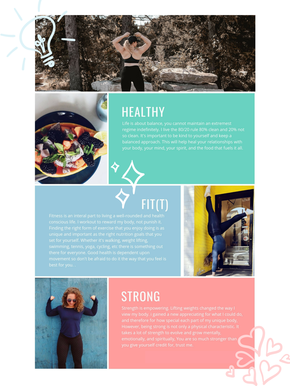 HEALTHYFITTSTRONG email (1).png